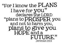 hopeful future today