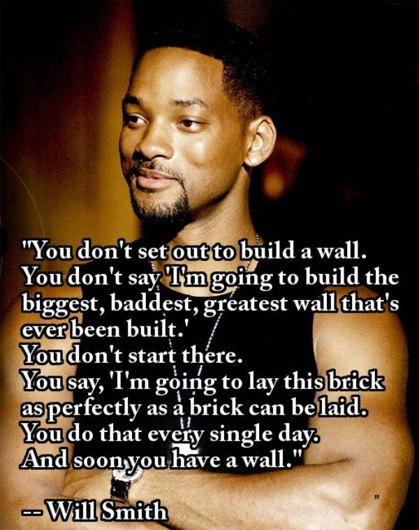 fresh prince quote