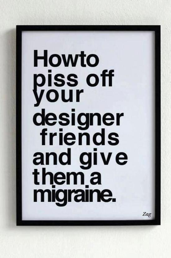 designer guy