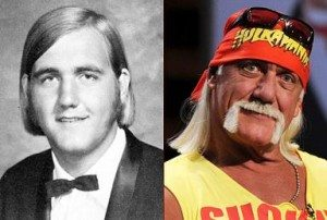 hulkster funny