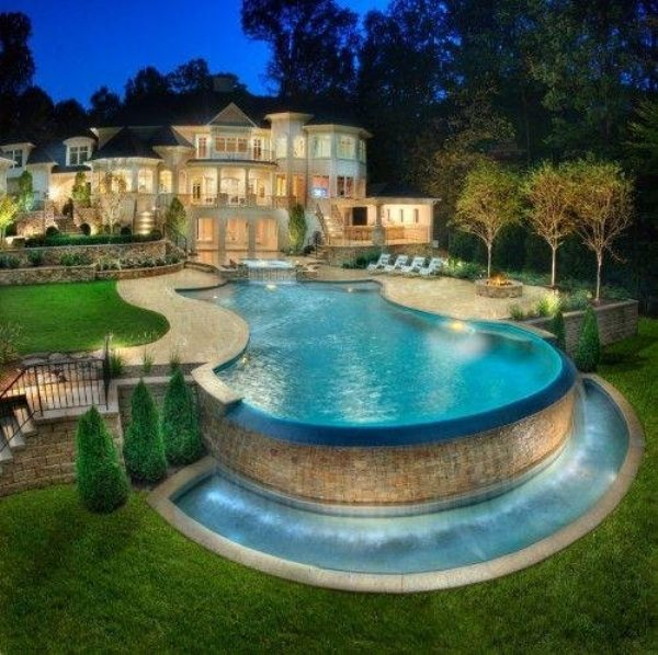 dream house growthguided