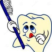 Wanna Know Why You Have To Brush Your Teeth? [VIDEO]