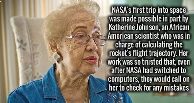 first lady in space