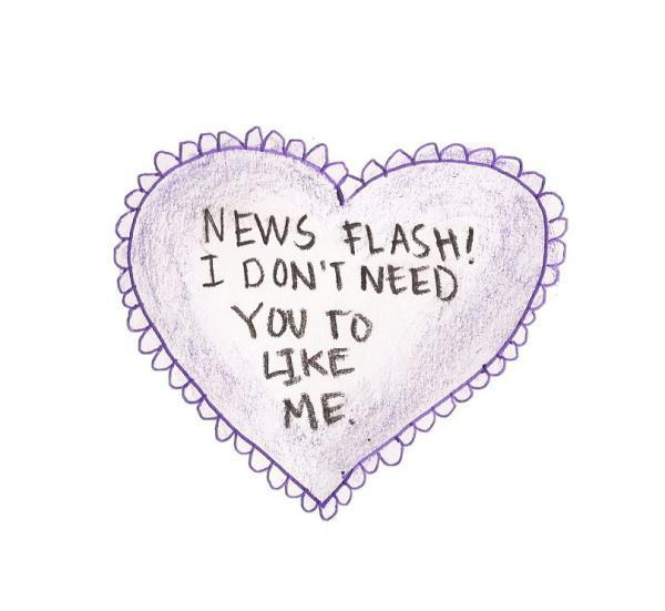news flash brother