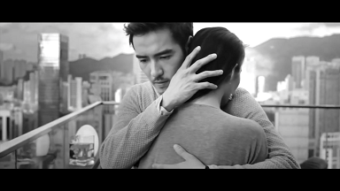 A Broken Love Story – Divorce Is On The Rise In China  [Video]