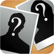 Who Are The Faces Behind Your Favorite Apps?