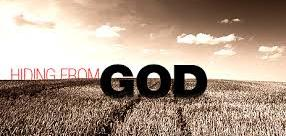 Christian Or Not – This Is Still A Powerful Video About God!