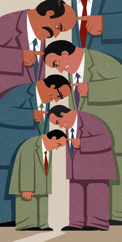 growthguided john holcroft