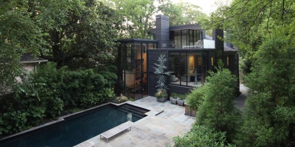house inspiration 4