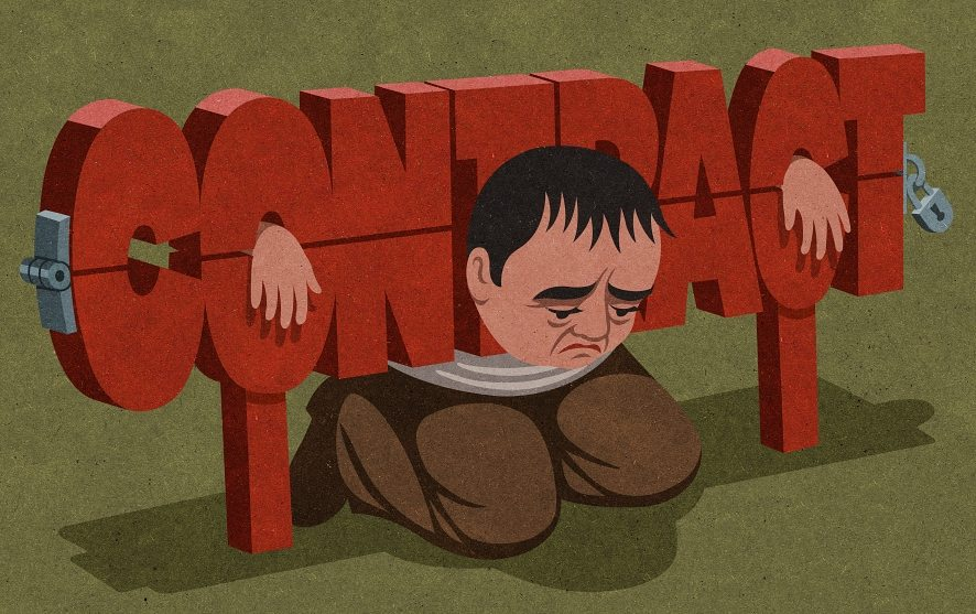 growthguided john holcroft 1