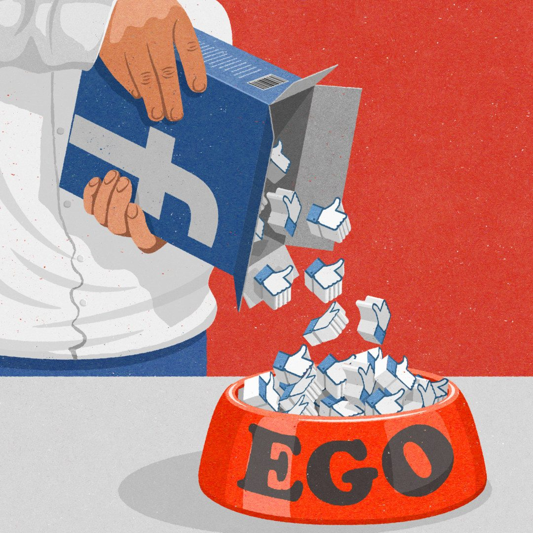 growthguided john holcroft 4