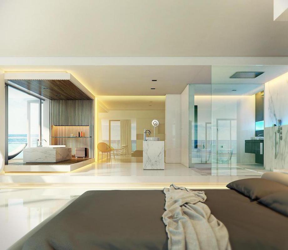 house inspiration 12