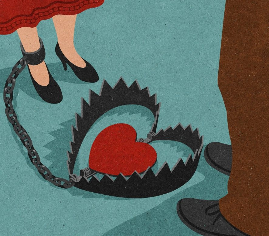 growthguided john holcroft 6
