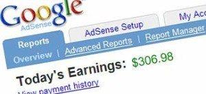 make that google money