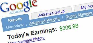 Make That Google Money – Google Explains The Best Ad Placement Via Infographic