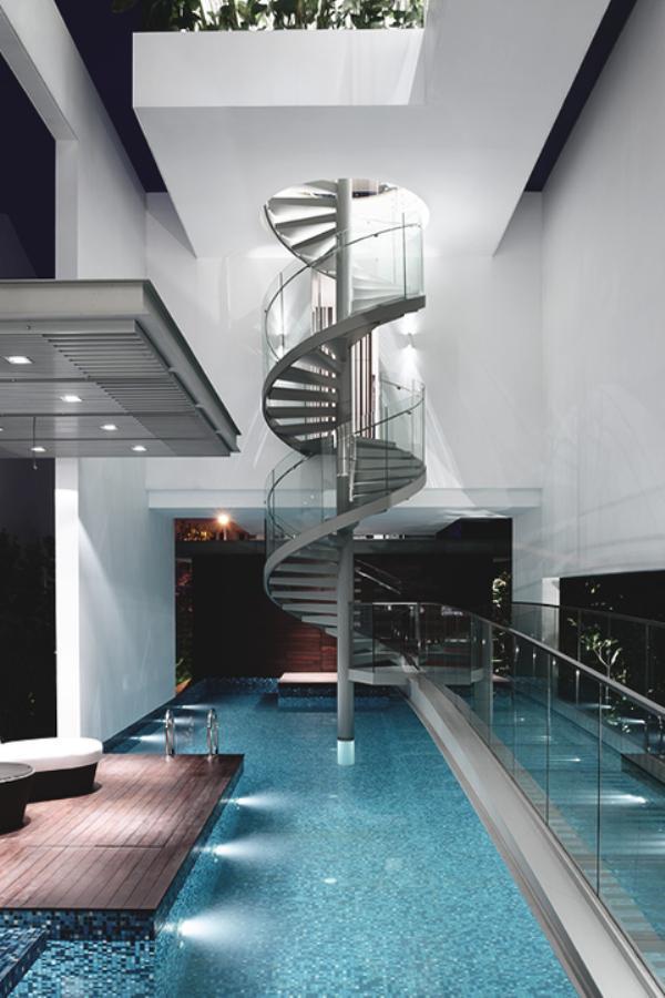 house inspiration 17