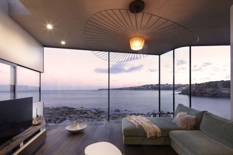 house inspiration 22