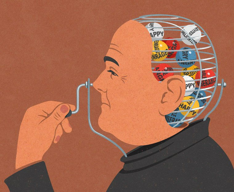 growthguided john holcroft 12