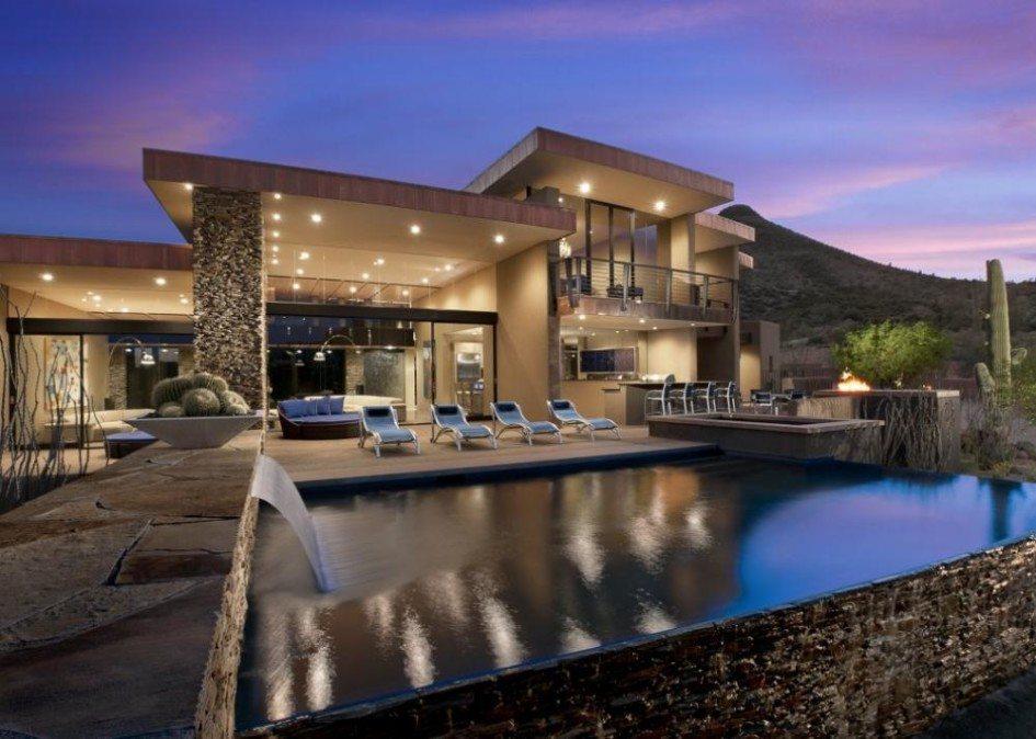2015 dream home 1