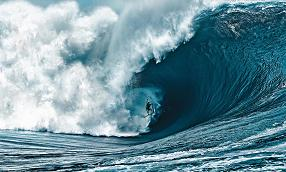 best surf pictures