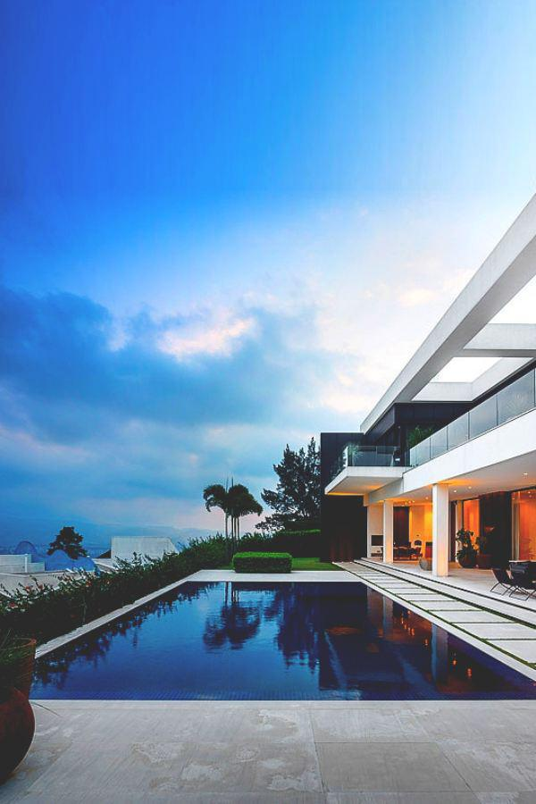 2015 dream home 15