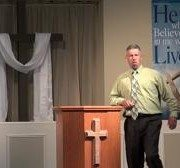 Punching Children In Hopes Of Finding God? One Pastor Thinks So! [VIDEO]