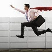 Come Find Out How You Can Motivate Your Low Performing Employees [VIDEO]