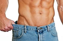 It's Time To Learn Where Fat Goes When You Are Losing Weight [VIDEO]