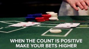 growth guided card counting tips 8