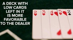 growth guided card counting tips 1