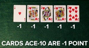 growth guided card counting tips 5