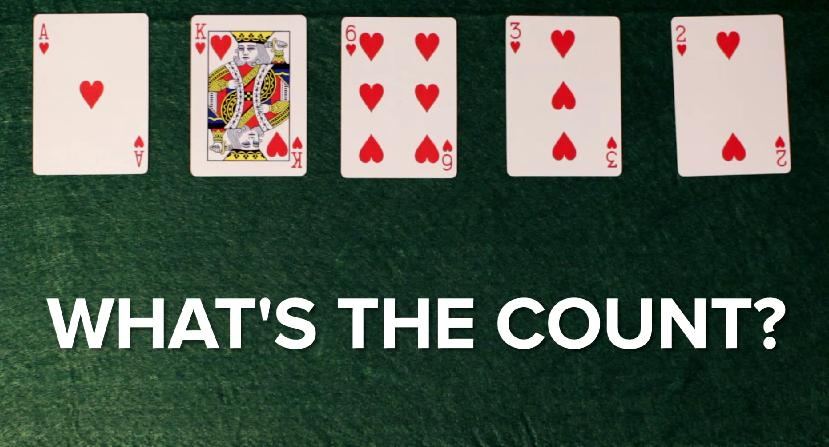 growth guided card counting tips 6