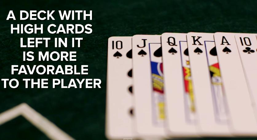 growth guided card counting tips 12