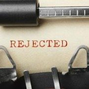Incredibly Successful Authors Who Were Rejected Over And Over Before Fame Struck!