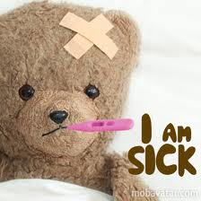 Feed A Fever & Feed A Cold – Sick Remedies That Work [VIDEO]