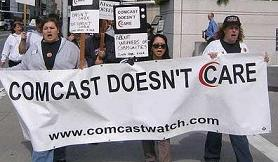 It's Time To Learn About Net Neutrality – Down With Comcast [VIDEO]