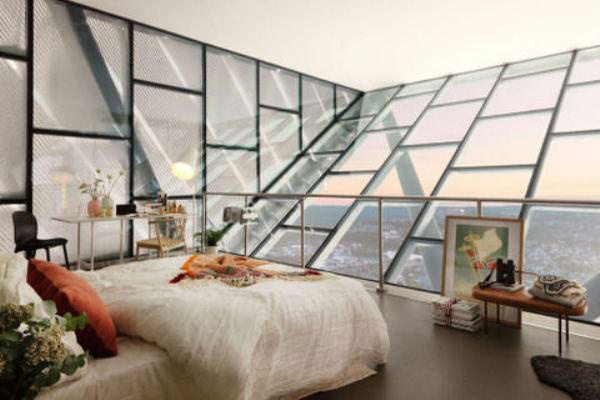 monster homes you need to see  1