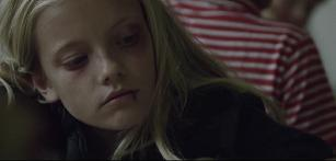 You Will Never Look At Foster Care The Same Way After Watching This Video