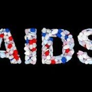 Have You Ever Wondered Why Only One Person Has Been Cured Of HIV/AIDS? [VIDEO]