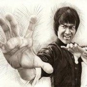 Bruce Lee Always Sought After The Best Way To Humanly Express Himself – So Why Aren't You ? [VIDEO]