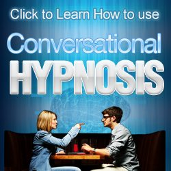 hypnotize your partner