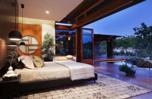 monster homes you need to see 10