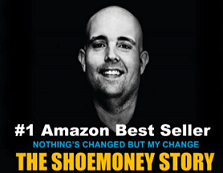 Jeremy ShoeMoney's Best Affiliates To Use To Make Money Online