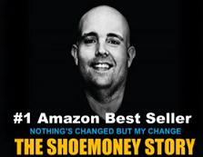 Jeremy ShoeMoney's Best Affiliates To Use To Make Money Online