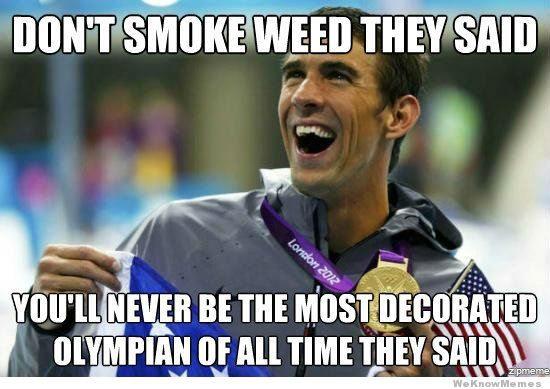 smoke blunts every day