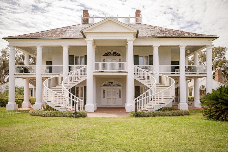 monster homes you need to see  20