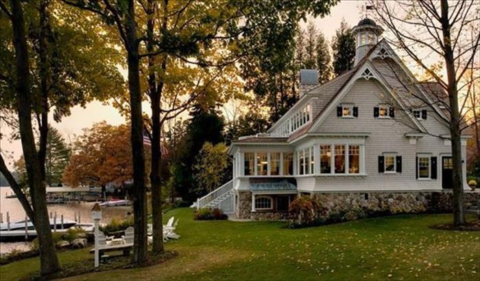 new house alert april 201519
