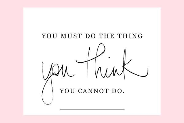 top thoughts thursday 106- 23