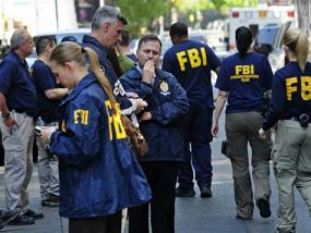 The FBI Does A Step 5 And Comes Clean On Some Lies They've Been Holding For Decades