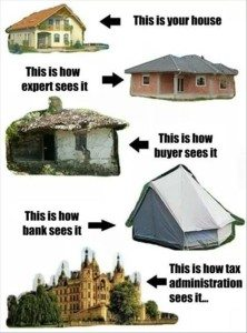 expert house review